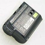 Batéria NIKON EN-EL15