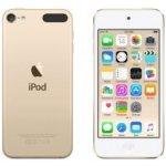 Apple iPod touch 32B