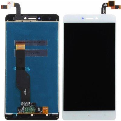 LCD Displej + Dotykové sklo Xiaomi Redmi Note 4x