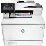 HP Color LaserJet Pro MFP M377dw M5H23A