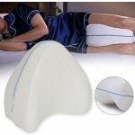 Memory Pillow Comfy-3 Pamäťový ortopedický vankúš na nohy 22x 24