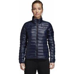 Adidas Women Varilite Down Jacket alternatívy - Heureka.sk e22b90276f1