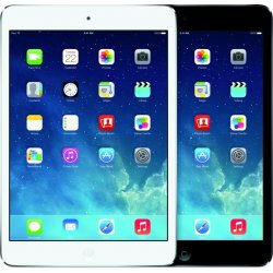 Apple iPad mini Retina WiFi 3G 128GB ME856SL/A