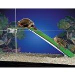 PP Reptology rampa pre korytnačky 44,5x15,2 cm