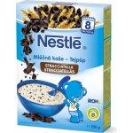 Nestlé Stracciatella 250 g