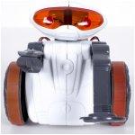 Albi Robot Clementoni