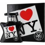 Bond No. 9 I Love New York for All parfumovaná voda 50 ml