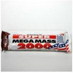 WEIDER MEGA MASS BAR 60 g