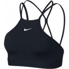 af4b8045501b4 Nike INDY MODERN BRA 903230-010 čierna