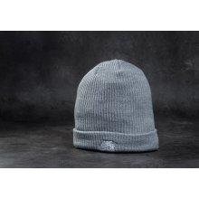 Nike SB Fisherman Beanie Grey/ White