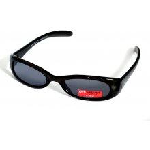 9172b24d1 Slnečné okuliare Christian Dior - Heureka.sk