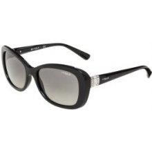 Vogue Eyewear Grau 490631 55
