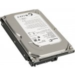 "Seagate Barracuda 7200 320GB, 3,5"", SATA/600, 7200rpm, 16MB, ST320DM000"