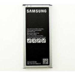 Batéria Samsung EB-BJ510CBE