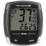 M-Wave M14W
