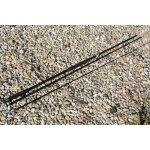 Albastar Vertigo Carp 3,6m 3lb/3diel