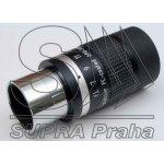 "SKY-WATCHER ZOOM 7-21mm APO 1.25"""