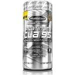 Muscletech Platinum Pure CLA 95 90 tabliet