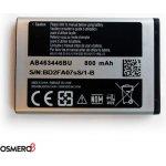 Batéria Samsung AB463446BE