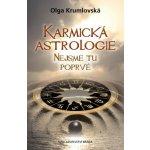 Karmická astrologie