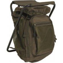 b37dbc9c8 Batohy ruksak, od Menej ako 40 € - Heureka.sk