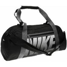 Nike Gym Club Training Duffel Bag Black