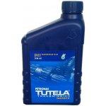 Tutela Transmission Matryx 75W-85 1 l