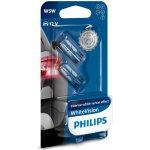 Philips WhiteVision W5W W2,1x9,5d 12V 5W