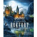 Harry Potter Rokfort