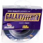 Falcon Galaxy Feeder 150m 0,20mm