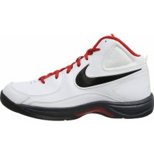 Nike The Overplay Vll 47,5 EUR