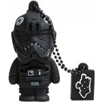 Tribe Star Wars TIE Fighter Pilot 16GB FD007518
