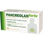 Pancreolan Forte tbl.ent.60x220mg