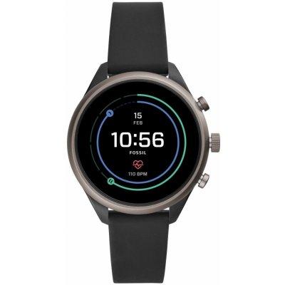 Fossil Sport - najlepšie smart hodinky 2020