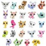 Hasbro Littlest Pet Shop BALENIE V SÁČKU