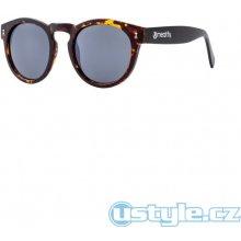 517297e6d Slnečné okuliare Meatfly - Heureka.sk