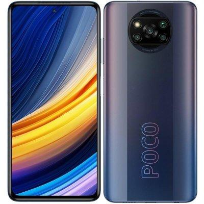 Xiaomi Poco X3 Pro 8GB/256GB Čierny - SK Distribúcia