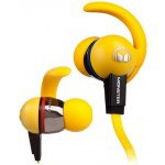 Monster iSport LiveStrong Control Talk