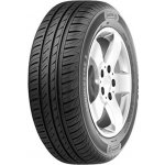 POINT S Summerstar 3 155/70 R13 75T