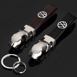 Prívesok na kľúče Volkswagen head VW čierna alternatívy - Heureka.sk 30642880b2e
