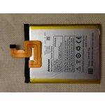 Batéria Lenovo BL226