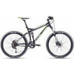 Bicykle CTM