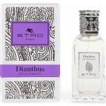 Etro Dianthus toaletná voda 50 ml