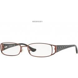 12476aac8 Dioptrické okuliare Vogue 3910 811 od 71,00 € - Heureka.sk