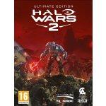 Halo Wars 2 (Ultimate Edition)