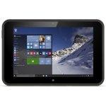 HP Pro Tablet 10 H9X69EA