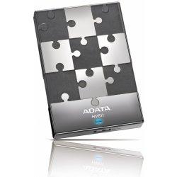 """A-DATA HV611 1TB, 2,5"""", USB 3.0, AHV611-1TU3-CPK"""