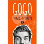 GOGO - Chalan z internetu SK