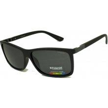 Unisexové slnečné okuliare POLAROID