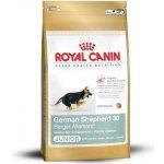 Royal Canin Nemecký ovčiak Junior 12 kg